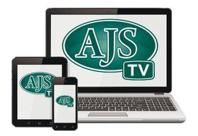 AJS TV