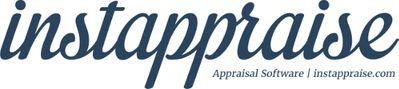 600 instappraise-logo.jpg