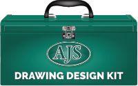 Drawing Design Tool Kit