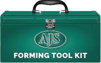 Forming Tool Kit