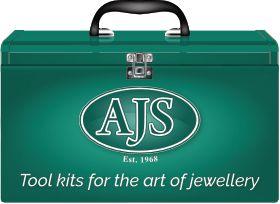 AJS Tool Kits
