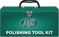 Polishing Tool Kit