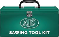 Sawing Tool Kit
