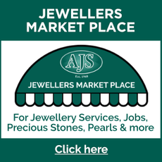 Jewellers Market Place