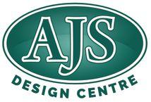 AJS Design