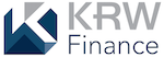 KRW Finance