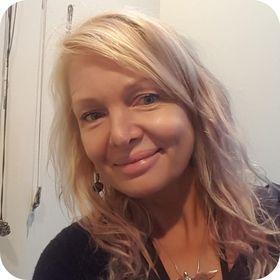 Melissa Stannard