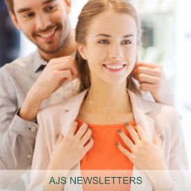AJS Newsletters