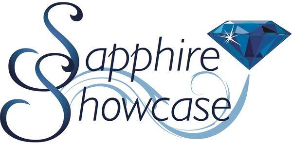 Sapphire Showcase