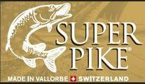 SUPER PIKE SAWBLADES BUNDLE 12
