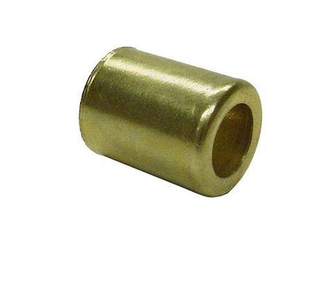 Smith Brass Ferrule - Little Torch