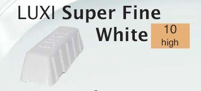 Luxi White Polishing Compound