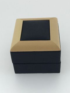 Leatherette Jewellery Boxes