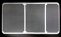 Elma Elmadry TD120/300 Silicon Mat - Large