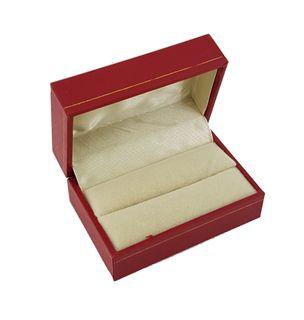 Economy Jewellery Boxes