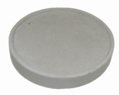 Borax Tray - 10cm