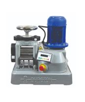 Durston DRM C130 Single Sided Power Mill Combo