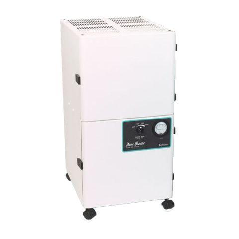 Vaniman Pure Breeze - HEPA Air Purifier