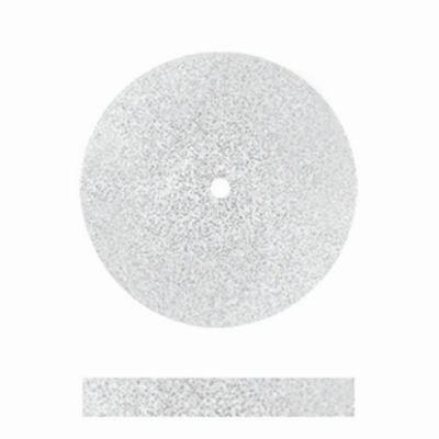 Dedeco Silicon/Carbide Coarse White