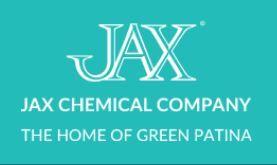 Oxidiser: Jax Aluminium Blackener -  59mls