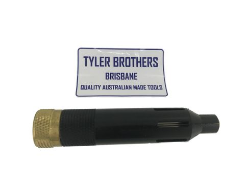 Tyler Brothers - Delrin individual