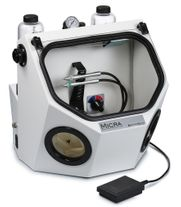 Dentalfarm MICRA Evoluzione 3 with modules