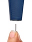 Presidium ARI - Handheld Diamond Tester