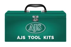 Tool Kit - Student/Advanced Starter Kit