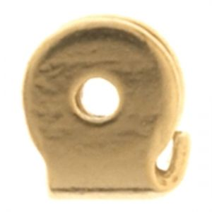 Brooch Joints