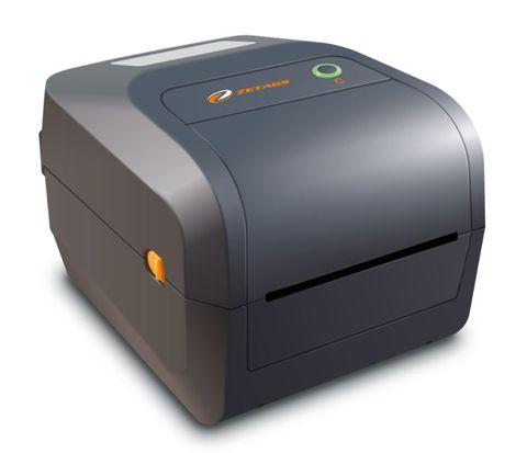 Label Printer XO200