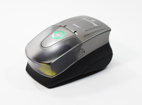 SmartPro Screen-1 Synthetic Diamond Tester