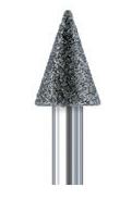 D+Z HP 852-023 - DIAMOND BUR