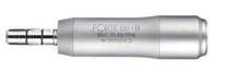 MM: Forte H-Piece - F100 EI  E-Type Sealed