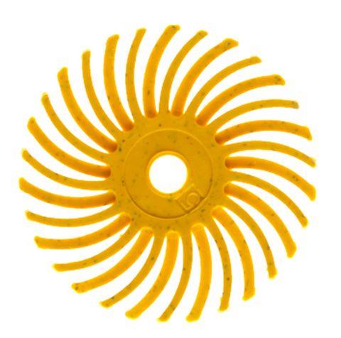 Habras Wheel