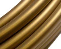 Gold Chenier