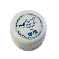 Polistar Polish Kit - Diamant
