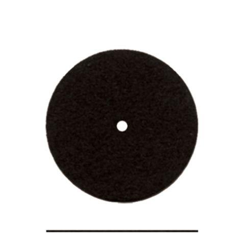 """Dedeco Very Thin Discs - 7/8"""" x .015"""" - Box/100"""