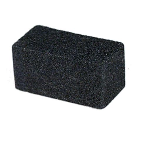 Dedeco Truing Block