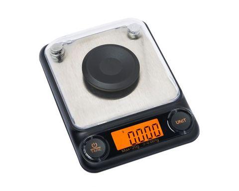 On Balance Gem Carat Scale - 20g x 0.001g