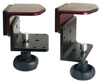 Bench Clamp - Knew Concepts