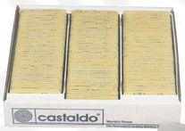 CASTALDO GOLD LABEL PRE-CUT