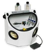 Dentalfarm ECO Dry Oxide + 2 Modulo