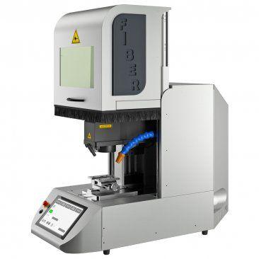 Orion Laser Engraver - LZR ENG 100 Pro