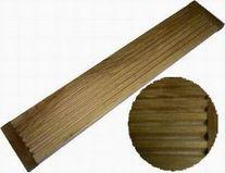 Board - Wooden Board Bead Stringing