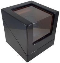 Motorised Watch Winder Display Box