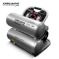 Air Compressor Chicago 20L