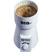 Dry Disc for OTEC Eco-Mini