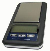 Amput Digital Scale - 500g