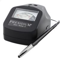 Presidium - Coloured Stone Gem Tester II