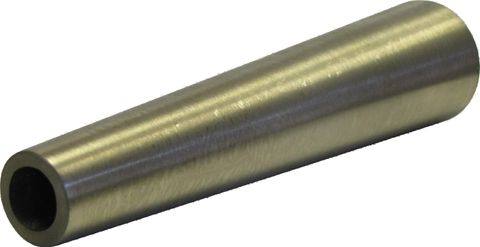 Italian Round Bangle Mandrel 50mm to 90mm